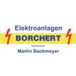 Profilbild von Elektroanlagen Borchert GmbH