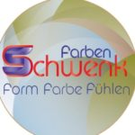 Profilbild von Farben Schwenk