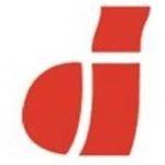 Profilbild von SEDEJO GmbH