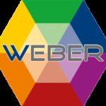 Profilbild von Farbe | Licht | Boden Weber