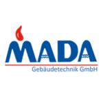 Profilbild von MADA Gebäudetechnik GmbH