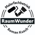 Profilbild von RaumWunder