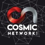 Profilbild von Cosmic Network GmbH