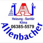 Profilbild von Dieter Allenbacher Heizung Sanitär Klima