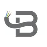 Profilbild von Elektrotechnik Botzenhard