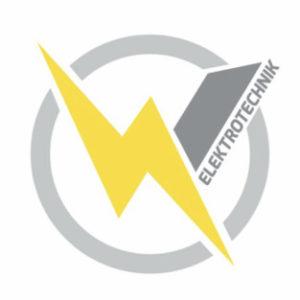 Profilbild von Wieland Elektrotechnik