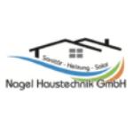 Profilbild von Nagel Haustechnik GmbH