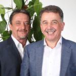 Profilbild von Kühner GmbH