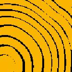 Profilbild von BlockHolzbau