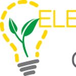 Profilbild von Elektroanlagen Geisler