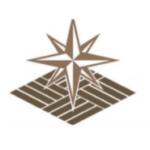 Profilbild von Fußbodentechnik Bodenlos