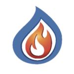 Profilbild von Tim Dronia Heizung | Sanitär | Kundendienst