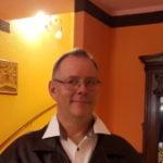 Profilbild von Bauschreinerei Gagelmann