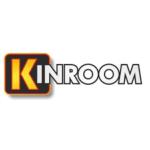 Profilbild von Koitz INROOM GmbH