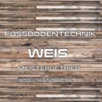 Profilbild von Fussbodentechnik Weis