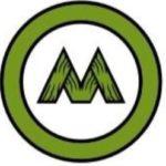 Profilbild von Zimmerei & Holzbau Moch