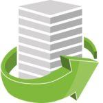 Profilbild von Rulle Facility Management GmbH