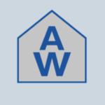 Profilbild von Achim Wunderlich Bauunternehmung GmbH & Co. KG