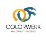 Profilbild von Colorwerk Mike Fischer Malermeisterbetrieb
