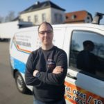 Profilbild von L. Zimmermann Heiz. - San. - GmbH