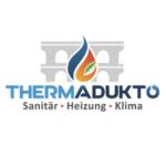 Profilbild von Thermadukto