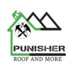 Profilbild von Punisher Roof and more
