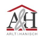 Profilbild von Arlt & Hanisch GmbH