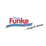 Profilbild von Funke GmbH & Co. KG
