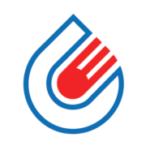 Profilbild von Johann Gahleitner GmbH&CoKG