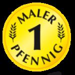 Profilbild von Maler Pfennig