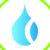 Profilbild von Brandenburg & Lohbusch Wasserschadensanierung GbR.