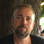 Profilbild von Elektro Wissmeier