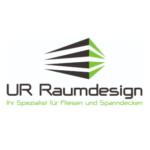 Profilbild von UR Raumdesign