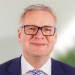 Profilbild von KÖNIG GmbH & Co KG
