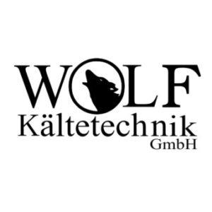 Profilbild von Wolf Kältetechnik GmbH