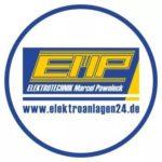Profilbild von ELEKTROTECHNIK Marcel Paweleck