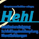 Profilbild von 1. Ludwigshafener Reinigungsinstitut Viktoria G. F. Hehl GmbH & Co. KG