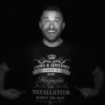 Profilbild von Installateurmeister Kristijan Cacic