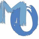 Profilbild von Malerbetrieb Orlowski Inh. Marvin Pyta