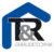 Profilbild von T&R Gebäude Service GmbH