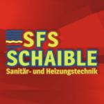 Profilbild von SFS Schaible GmbH