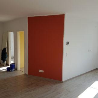 HEINEMANN GmbH – Fachbetrieb der Malerinnung Erfurt – Rote Schule (3)