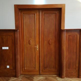 HEINEMANN GmbH – Fachbetrieb der Malerinnung Erfurt_Ricarda-Huch-Haus (35)