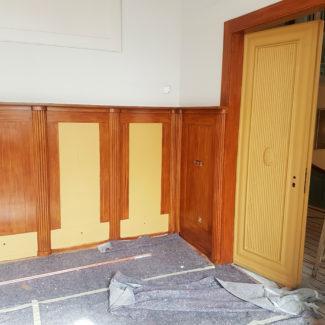 HEINEMANN GmbH – Fachbetrieb der Malerinnung Erfurt_Ricarda-Huch-Haus (45)