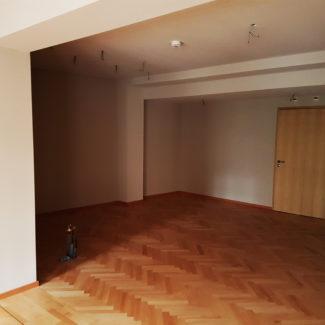 HEINEMANN GmbH – Fachbetrieb der Malerinnung Erfurt_Ricarda-Huch-Haus (8)