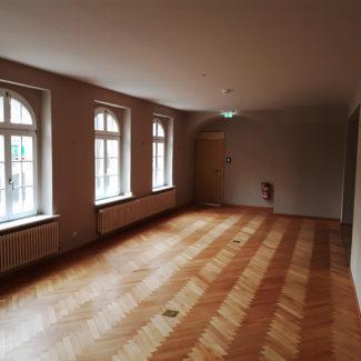 HEINEMANN GmbH – Fachbetrieb der Malerinnung Erfurt_Ricarda-Huch-Haus (9)