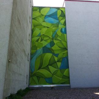HEINEMANN_Maler_Erfurt_Fassadengestaltung_Vilnius (5)