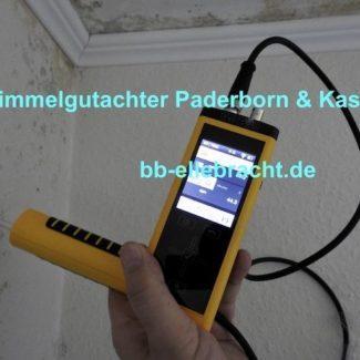 Bausachverständiger Kassel Paderborn