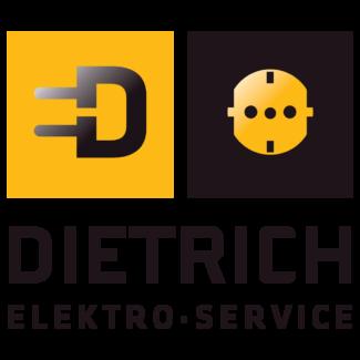 Dietrich Logo Rein 1200