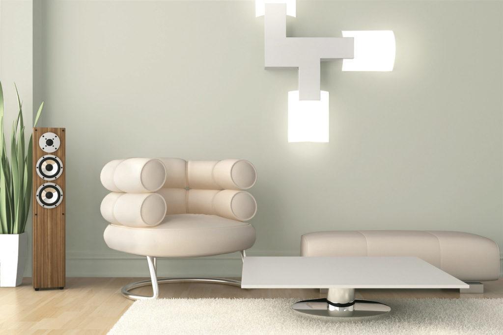 Modern-Interior.tif